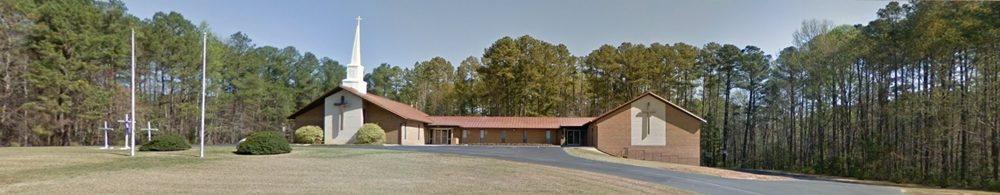 Sanford First Pentecostal Holiness Church